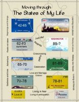 My-Life-000-Page-1.jpg
