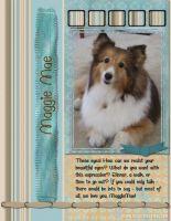 Boyish---Julie_s-006-Page-7.jpg