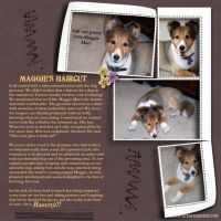 My-Scrapbook-003-Maggie_s-Haircut.jpg