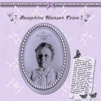 Hilda_s-Joy---Jen-Hanson-002-Grandma-Teien.jpg