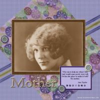Julie_s-Mother_s-Day-002-3.jpg