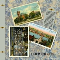 July-2007-3-001-Old-Postcards.jpg
