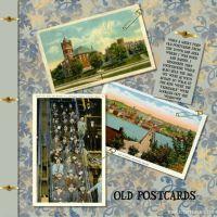 July-2007-3-001-Old-Postcards.jpg