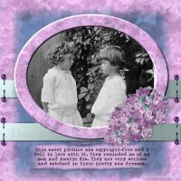 Moonbeam-Layouts-002-something-lilac.jpg