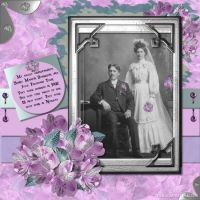 Moonbeam-Layouts-005-Lilac-Vintage.jpg