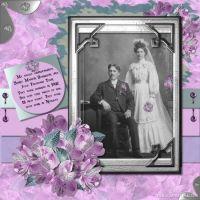 Moonbeam-Layouts-005-Lilac-Vintage.jpg