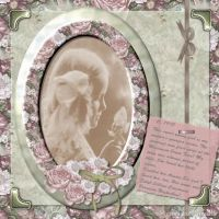 Moonbeam2-007-Bouquet-SB_P-Auntie-Sis.jpg