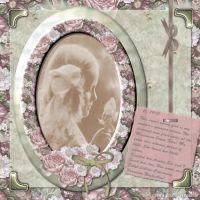 Moonbeam2-007-Bouquet-SB_P-Auntie-Sis.jpg