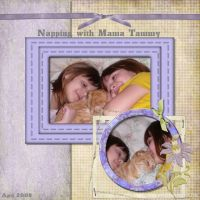April-2008-_3-000-Napping-with-Tammy.jpg