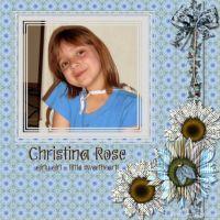 August-2008-_2-002-Christina.jpg