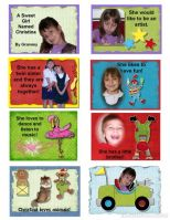 Badge-Book-Album-2-001-Christina-Book.jpg