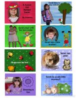 Badge-Book-Album-2-002-Sarah-Book.jpg