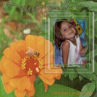 Christina-000-Page-1.jpg