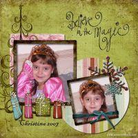 December-_2-2007-005-Christina-Christmas.jpg