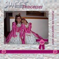 Halloween-Princesses-000-Page-1.jpg