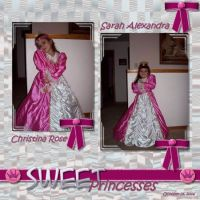 Halloween-Princesses-001-Page-2.jpg
