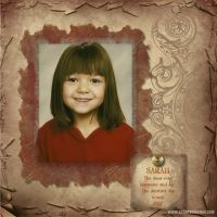 January-2008-_2-000-Sarah---School-Picture.jpg