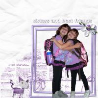 January-2008-_2-000-Twins-in-Lavender.jpg