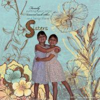 January-2009-_3-003-Sisters-Jolanda.jpg