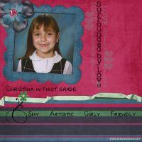 January-2009-_6-004-Page-5.jpg