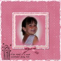 Jolanda-000-Sarah-in-Pink.jpg