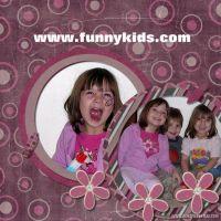 Julie_s-Spring-Kits-2007-002-funnykids-doro-kit.jpg