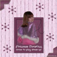 Julie_s-Spring-Kits-2007-003-Christina-jalger.jpg