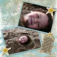 July-2007-_2-002-Sarah-buried-Brandi-West.jpg