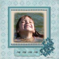 July-2007-_7-000-Christina-water-Julie-C_.jpg