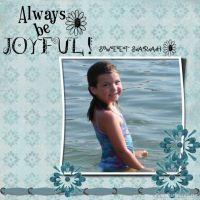 July-2007-_7-001-Sarah---julie-clark.jpg
