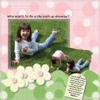 June-2007-2-008-Page-1.jpg