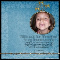 My-Scrapbook-002-Christina-tooth.jpg