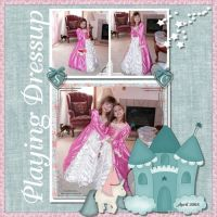 Princess-Layouts-003-Page-4.jpg