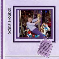 Sarah-000-Page-11.jpg