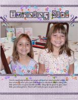 September-2007-_3-002-Twins-Birthday.jpg
