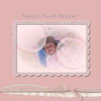 September-2007-_5-003-Sarah_s-Sweet-Slumber.jpg