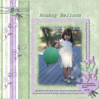 Spring-Romance---Jen-000-Sarah---Balloon.jpg