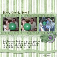 Spring-Romance---Jen-001-Sarah-blowing-up-balloon-with-Steve.jpg