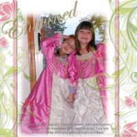 Twins-000-Twins-in-Princess-Costumes.jpg