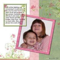 Twins-001-Sarah-and-JP.jpg