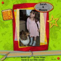 Twins-002-Page-3.jpg