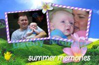 Copy-of-july4th-summer-memories-000-Page-11.jpg
