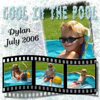 Dylans_Pool_pictures-screenshot.jpg
