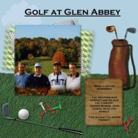 Golf-Glen-Abbey-000-Page-1.jpg
