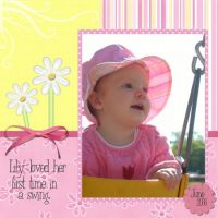 Lily_s-Digital-Scrapbook-000-Page-1.jpg
