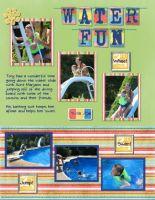 Water_Fun.jpg