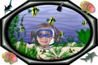 fish-reece-000-Page-1.jpg