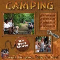 iiRe_Camping.jpg