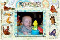 pooh-000-Page-1.jpg