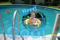 reece-in-pool-5-_-6-months-old--000-Page-1.jpg